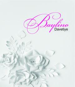 Baylino