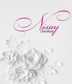 Nisay
